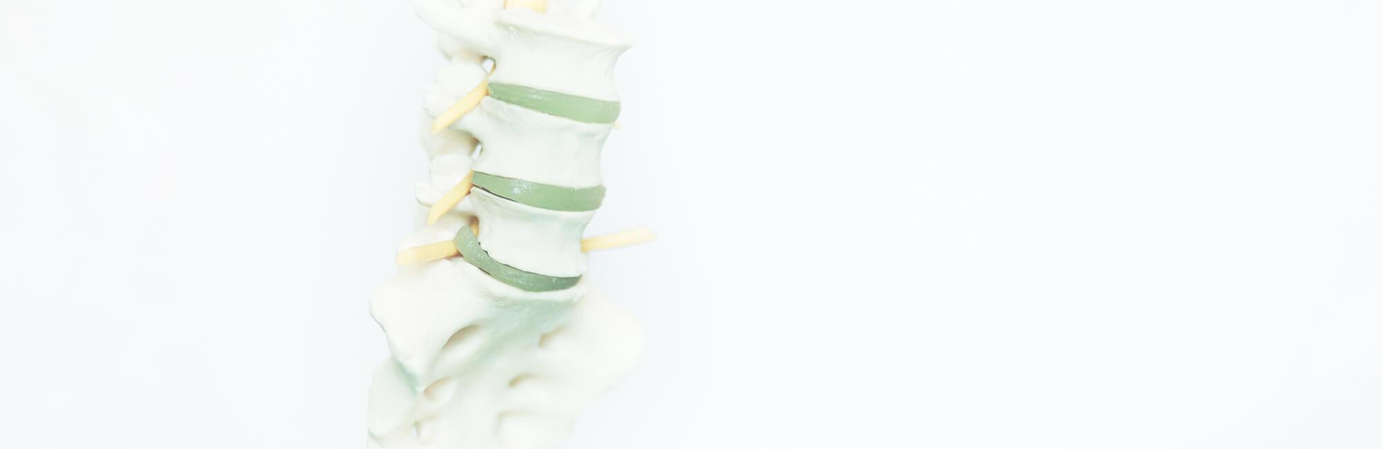 Arthrosetherapie Berlin - Dr. Völker - Slider Impressum