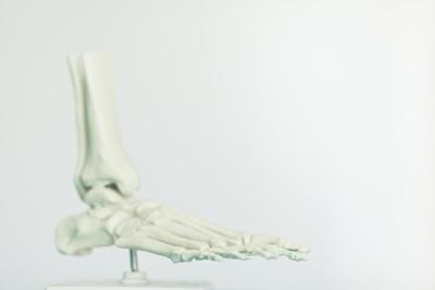 Arthrosetherapie Berlin - Dr. Völker - Impressionen der Praxis